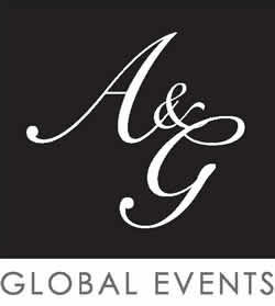 A&G Global Events